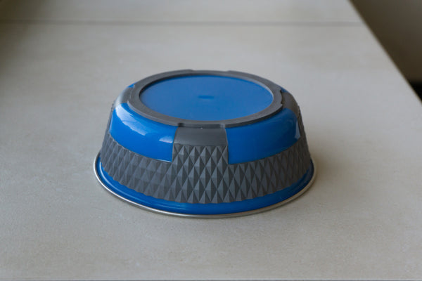 Pet Food Dish Small