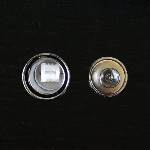 YOCAN MAGNETO COIL AND COIL CAP