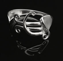 Load image into Gallery viewer, Abstract 6 Fork Bracelet
