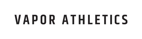 Vapor Athletics