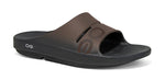 Women's OOahh Sport Slide Sandal - Brown