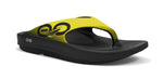 Women's OOriginal Sport Sandal - Yellow