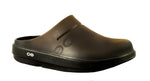 Men's OOcloog Sport - Brown