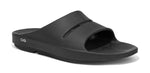 Men's OOahh Slide Sandal - Black