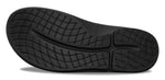 Men's OOahh Sport Slide Sandal - Black