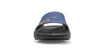 Women's OOahh Sport Slide Sandal - Limited Edition Blue