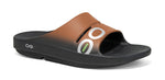 Women's OOahh Sport Slide Sandal - Limited Edition Orange