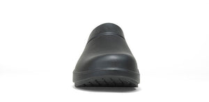Men's OOcloog Clog - Black