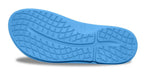 Women's OOriginal Sandal - Bermuda Blue