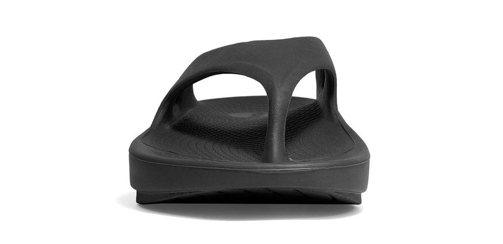 Women's OOriginal Sandal - Black