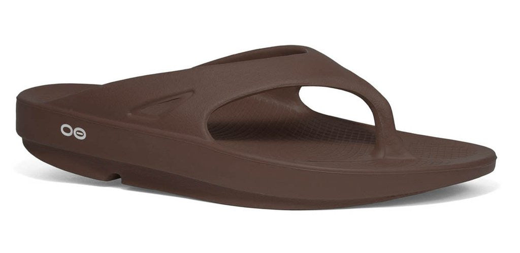 Men's OOriginal Sandal - Mocha