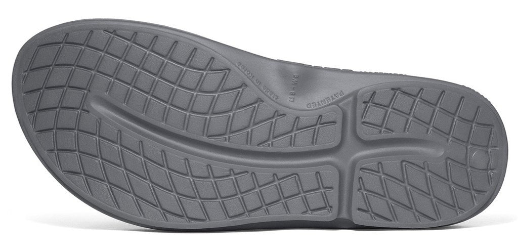 Men's OOriginal Sandal - Slate