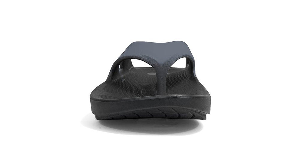 Men's OOriginal Sport Sandal - Graphite