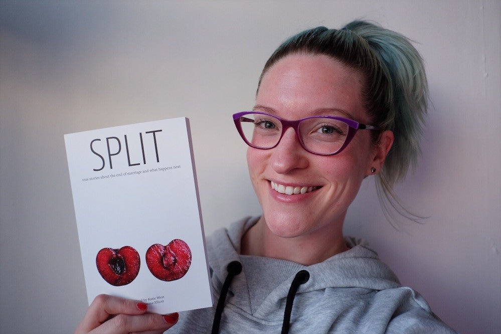 SPLIT is now available!