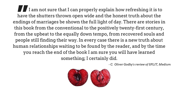 c. oliver godby review