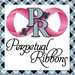 Perpetual Ribbons