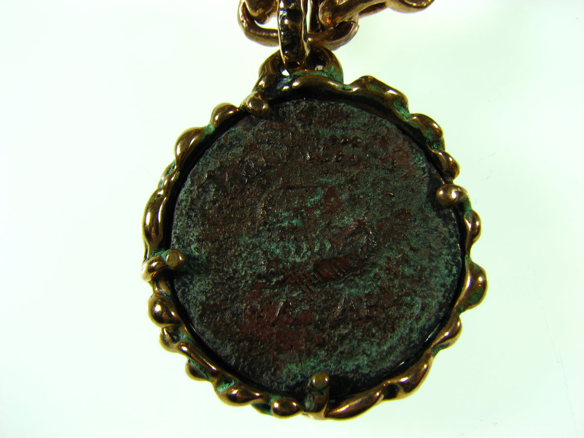 bronze pendant single shop antique in progress orb equinox pd lighting