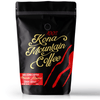 100% Kona Coffee Dark Roast