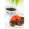 Chocolate Dipped Mango - Kona Mountain Coffee