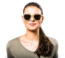 Lapwing Sunglasses