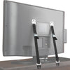 Jambini® Metal Furniture / TV Straps