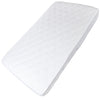 Jambini® Crib Mattress Protector
