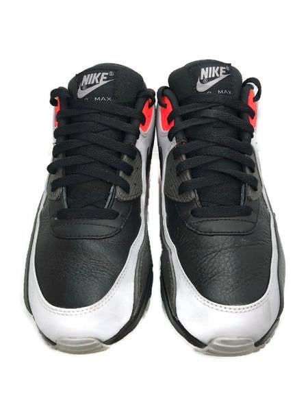 Air Tech Challenge II Agassi Hot Lava & White Size 6.5.5 - Limited Edition - Sneaker - NIKE - Mes Que Un Vintage