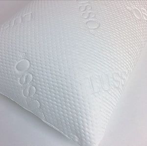 LUSSO pillow