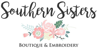 Southern Sisters Boutique & Embroidery