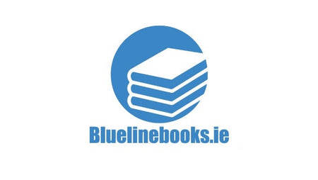 BlueLineBooks.ie