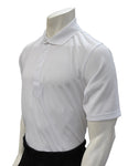 VBS486-Mesh Volleyball Short Sleeve Shirt - No Pocket