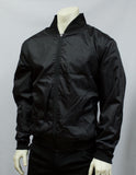 FBS120-Smitty 100% Polyester Reversable Jacket