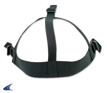 CM60H - REPLACEMENT MASK HARNESS