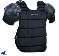 CP8-B - AIRTECH® INSIDE CHEST PROTECTOR