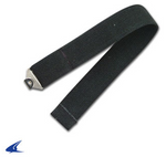 CG19 - LEG GUARD REPLACEMENT STRAPS