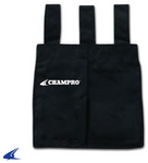 A045 - UMPIRE BALL BAG