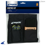 A049 - UMPIRE KIT (INCLUDES A045, A040, A048)