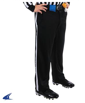 FPR2 - FOOTBALL OFFICIAL PANT (Close Out Sale!!!)