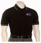 Illinois Logo Umpire Shirt