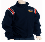Illinois Thermal Fleece Jacket