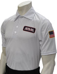 USA451AL-Dye Sub Alabama Track Shirt