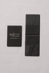 ACS502-Smitty Game Card Holder-Flip Open