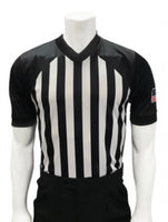 USA216 - New NCAA MENS SHIRT