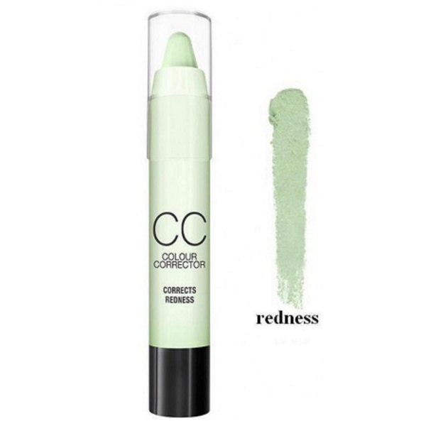 Correct Concealer Stick — Corrects Redness