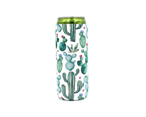 Slim Can Holders