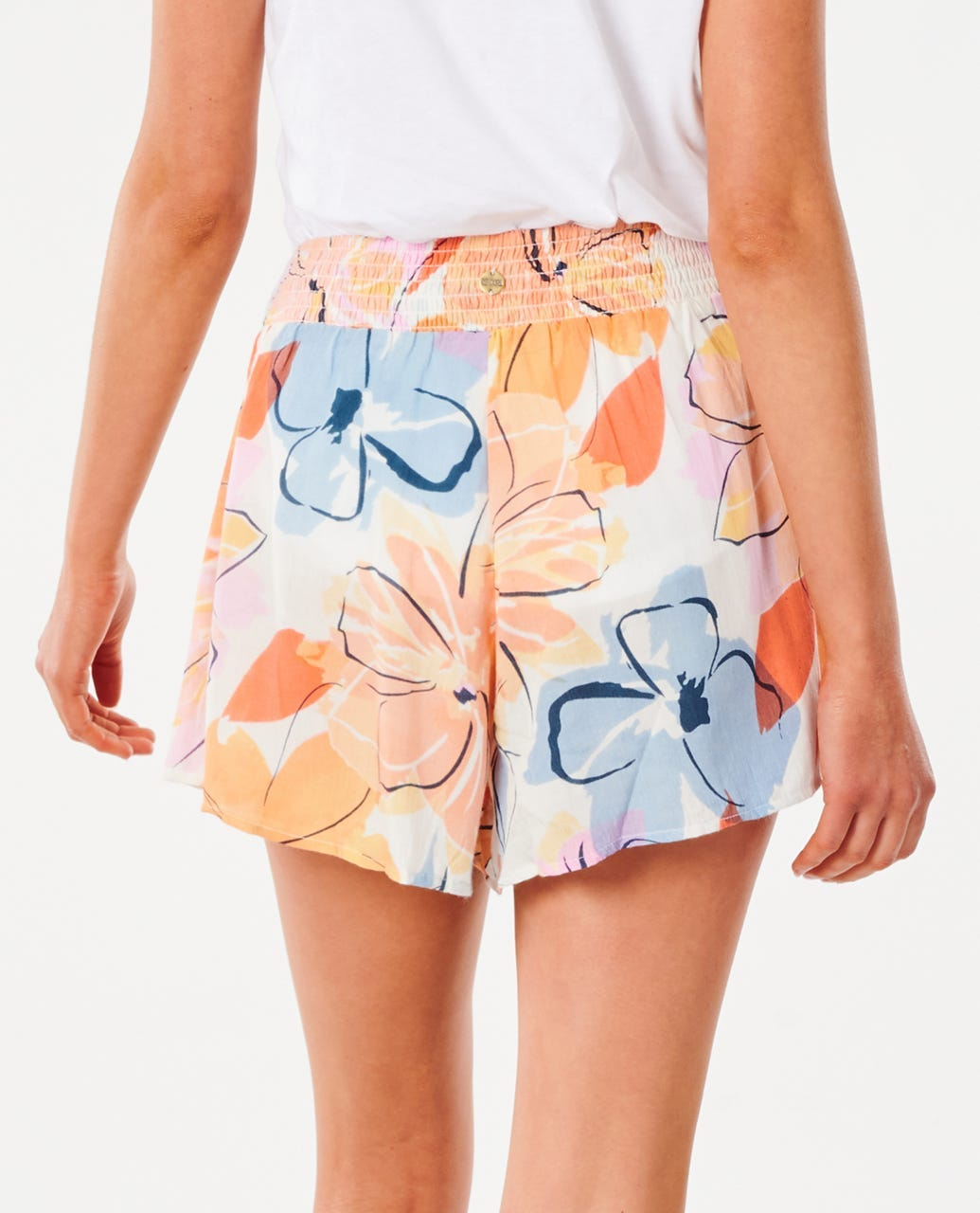 Rip Curl Bloom Shorts