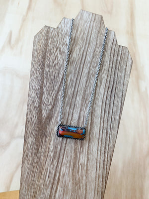 The Drifter Necklace
