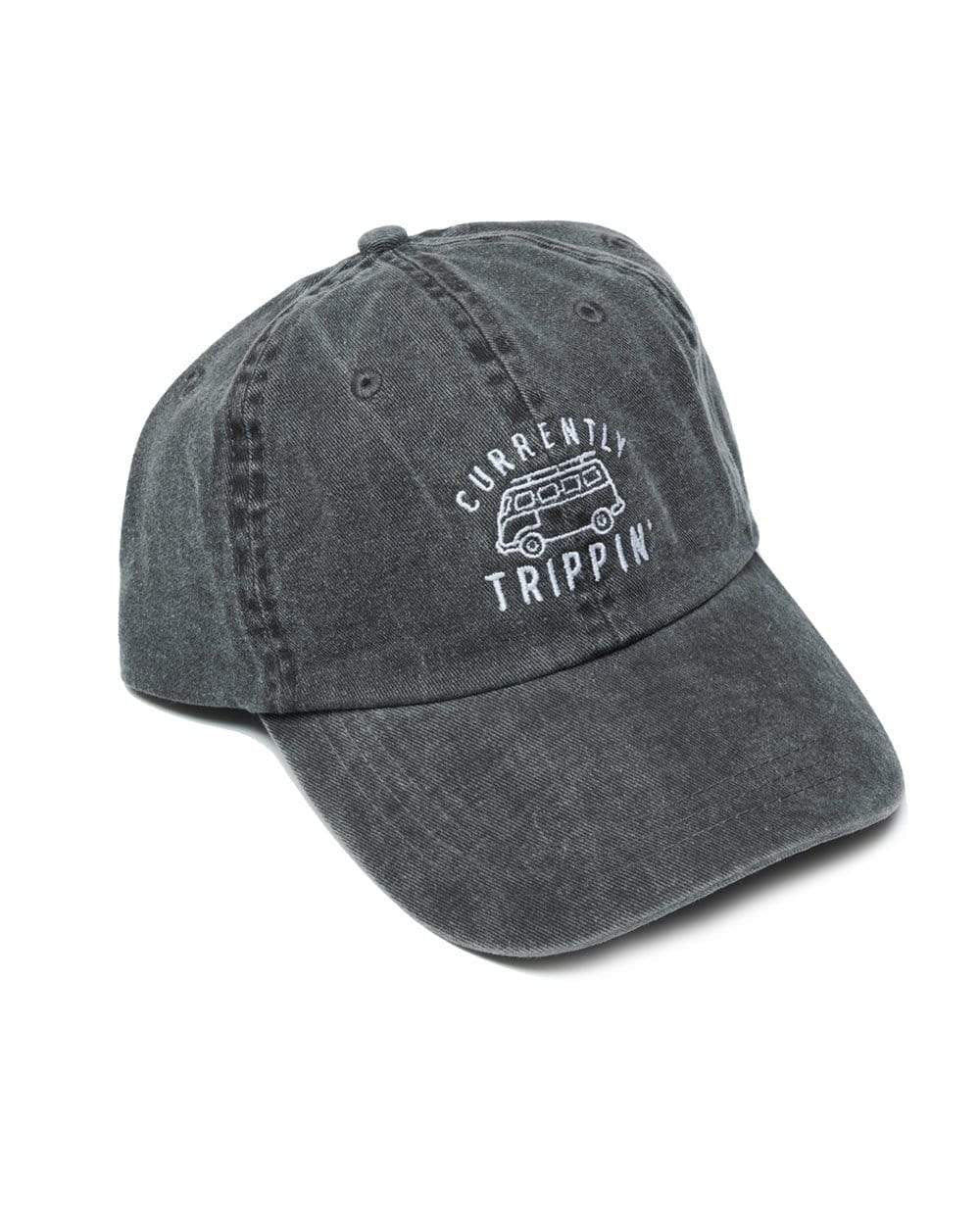 Currently Trippin Hat