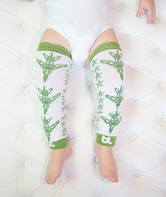 General Baby Leggings