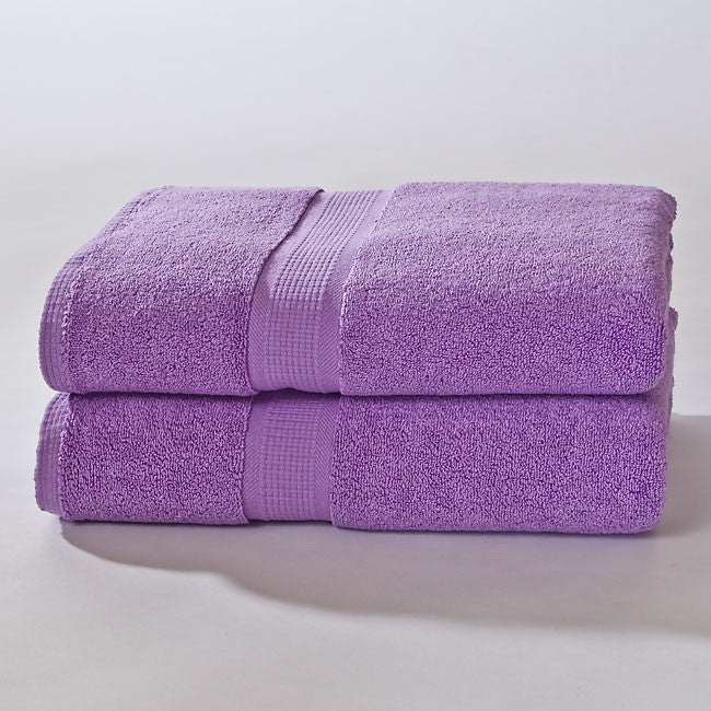 Grower's Collection, Bath Towel
